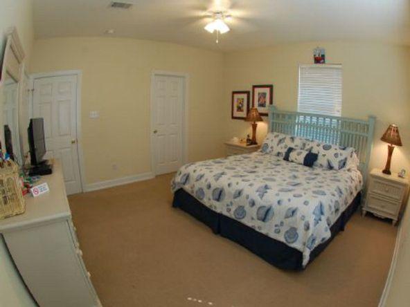 799 Lorrain Cir., Gulf Shores, AL 36542 Photo 14