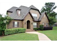 Home for sale: 204 Brookhaven Trail, Wetumpka, AL 36093