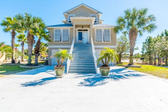 30102 Ono Blvd., Orange Beach, AL 36561 Photo 1