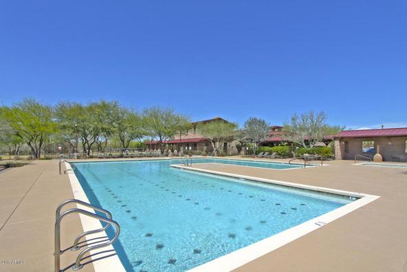 2410 W. Horsetail Trail, Phoenix, AZ 85085 Photo 45