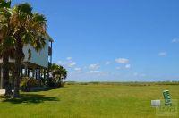 Home for sale: Lot 18 Monterey Ct., Galveston, TX 77554