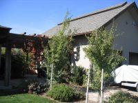 Home for sale: 21 Big Dipper Ln., Hailey, ID 83333