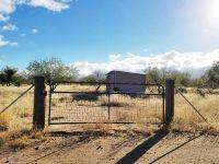 Home for sale: 900 Hawk Way, Amado, AZ 85645