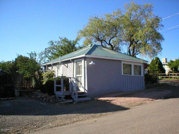 12701 E. Main, Mayer, AZ 86333 Photo 74