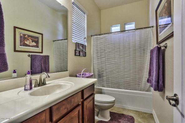 20396 W. Edgemont Avenue, Buckeye, AZ 85396 Photo 45