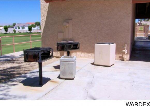 2384 Raven Ct., Bullhead City, AZ 86442 Photo 4