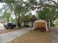 Home for sale: 6103 E. Shore Dr., Pensacola, FL 32505