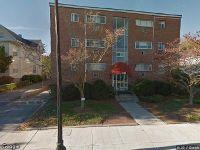 Home for sale: River St. U:38, Boston, MA 02136