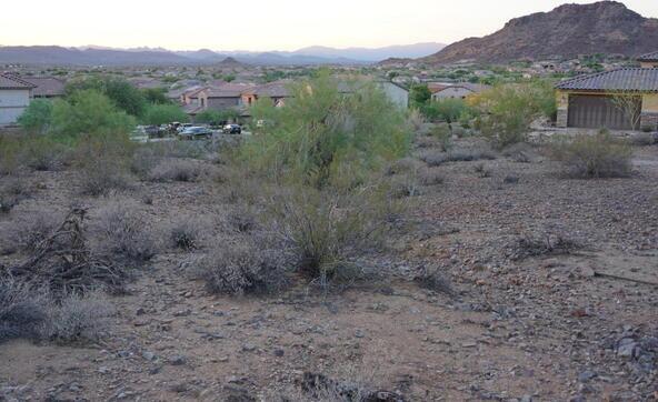 26820 N. 89th Dr., Peoria, AZ 85383 Photo 30