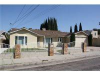 Home for sale: 2034 Kwis, Hacienda Heights, CA 91754
