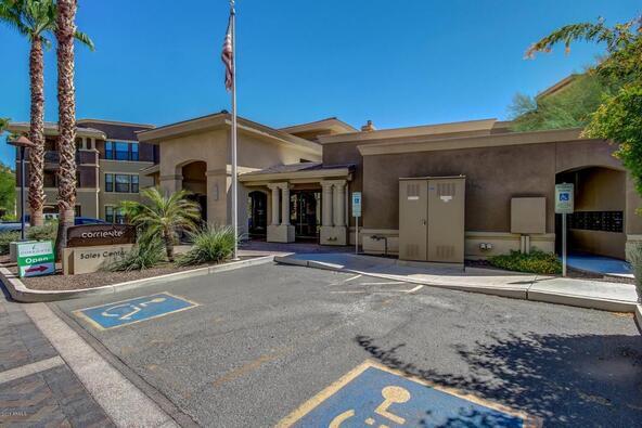 7601 E. Indian Bend Rd., Scottsdale, AZ 85250 Photo 25