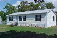 Home for sale: Massey, New Smyrna Beach, FL 32168