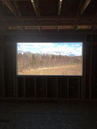 Home for sale: 9160 E. Spring Creek Cir., Palmer, AK 99645