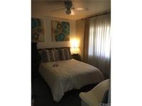 Home for sale: De Haven Avenue, Pacoima, CA 91331