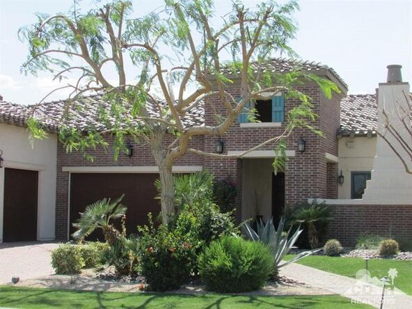 49295 Tidewater Dr., Indio, CA 92201 Photo 43