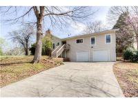 Home for sale: 1008 Malibu Dr., Marietta, GA 30066