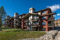Home for sale: 1680 Ranch Rd., #203, Steamboat Springs, CO 80487