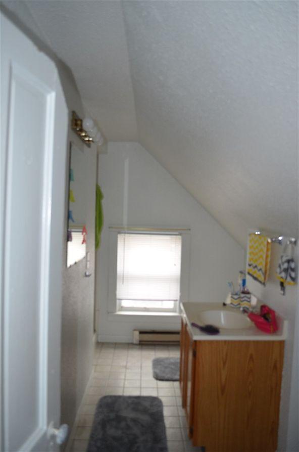 130 W. 23rd, Dubuque, IA 52001 Photo 8