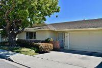 Home for sale: 206 E. Garden Green, Port Hueneme, CA 93041