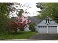 Home for sale: 10 Brookside Dr., Hamden, CT 06517