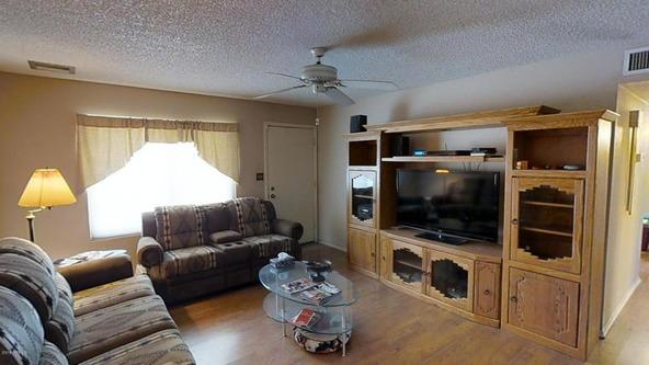 3414 W. Tonto Ln., Phoenix, AZ 85027 Photo 10