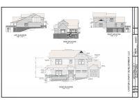 Home for sale: 5901 Brundage Ln., Norcross, GA 30071