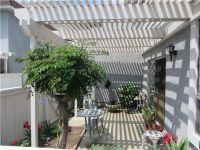 Home for sale: Via Roble, Mission Viejo, CA 92691