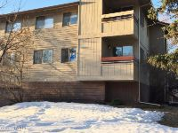 Home for sale: 2740 E. 42nd Avenue, Anchorage, AK 99508