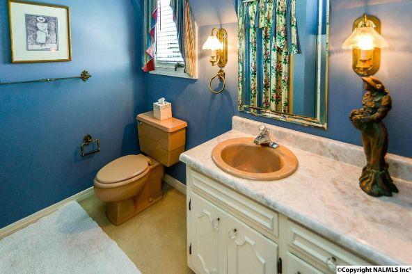 2114 Brookmeade Rd., Decatur, AL 35601 Photo 37