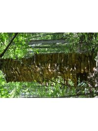 Home for sale: 19 Sharp Mountain Parkway, Jasper, GA 30143