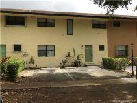 Home for sale: 13881 Northeast 2nd Ct., North Miami, FL 33161