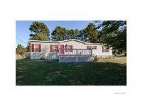 Home for sale: 8413 Woodlands Trail, Greenwood, LA 71033
