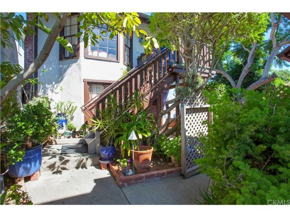 486 Bent St., Laguna Beach, CA 92651 Photo 28