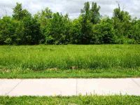 Home for sale: Lot 70 Westwood Hills, Paducah, KY 42001