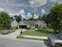 Home for sale: River Mist, Jefferson, GA 30549