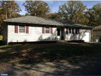 Home for sale: 118 Syringa St., Browns Mills, NJ 08015