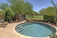 Home for sale: 9203 E. Hoverland Rd., Scottsdale, AZ 85255