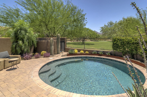 9203 E. Hoverland Rd., Scottsdale, AZ 85255 Photo 1
