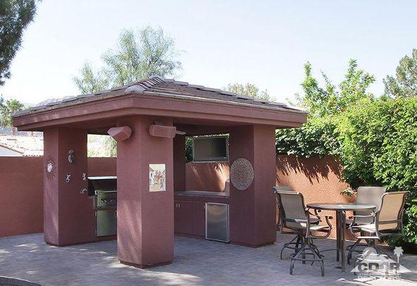 50415 Via Puesta del Sol, La Quinta, CA 92253 Photo 24
