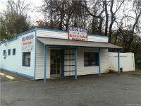 Home for sale: 912 S. Salisbury Avenue, Spencer, NC 28159
