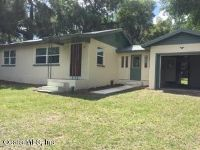 Home for sale: 4730 S.E. 110th St. Rd., Belleview, FL 34420