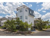 Home for sale: 39596 Admiral Rd. #10a, Bethany Beach, DE 19930