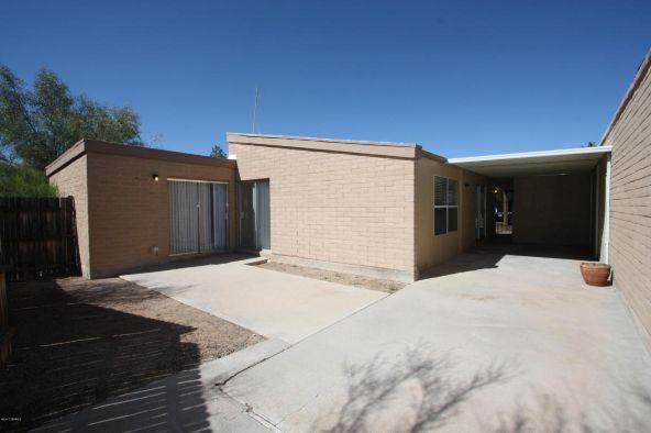9840 E. Desert Vista, Tucson, AZ 85748 Photo 16