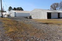 Home for sale: 916 & 918 Bauman Ln., Harrisburg, IL 62946