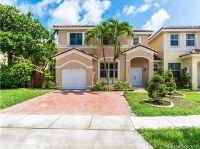 Home for sale: 17035 S.W. 34th St., Miramar, FL 33027