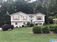 Home for sale: 5135 Rye Cir., Helena, AL 35080