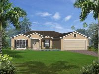 Home for sale: 515 47th St. W., Palmetto, FL 34221