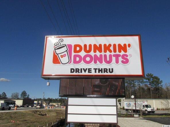 4619 Holmestown Rd., Myrtle Beach, SC 29588 Photo 12