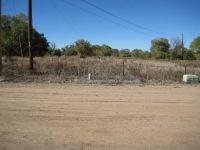 Home for sale: Paseo del Pueblo Sur, Taos, NM 87571