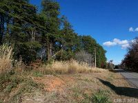 Home for sale: 45.9ac Eufola Rd., Statesville, NC 28677